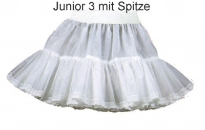 Junior 3 Sp